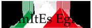 ComItEs Logo