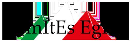 ComItEs Egitto