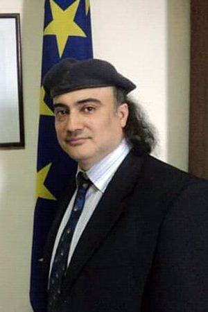 Elie-Xavier-Elias-Fares