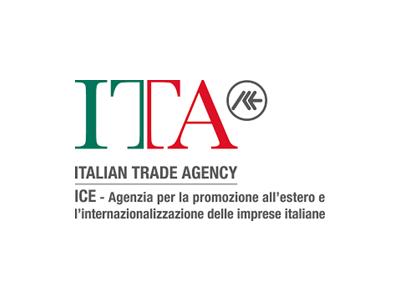 ICI-logo